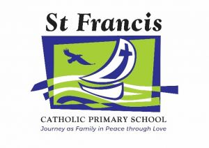 St Francis Catholic Primary School Tannum Sands - Education Directory