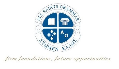 All Saints Grammar School - Education Directory