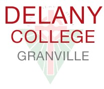 Delany College - Education Directory