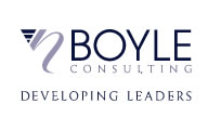 Boyle Consulting Pty Ltd - Education Directory