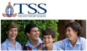 The Southport School - Education Directory