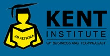 KENT INSTITUTE OF BUSINESS  TECHNOLOGY - Education Directory