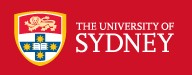 Sydney College of the Arts (SCA) - University of Sydney