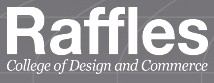 Raffles College Of Design And Commerce - Education Directory