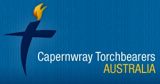 Capernwray Torchbearers Australia - Education Directory