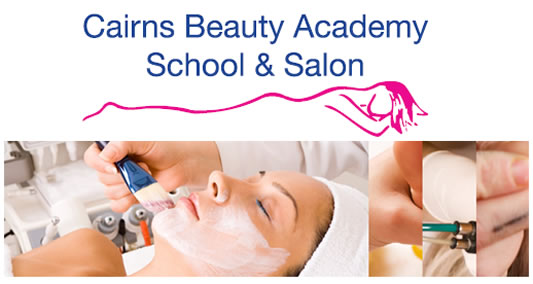 Cairns Beauty Academy - Education Directory