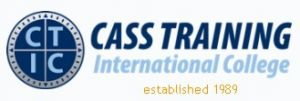 Cass Training International College  - Education Directory