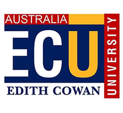Faculty of Business and Law - Edith Cowan University - Education Directory