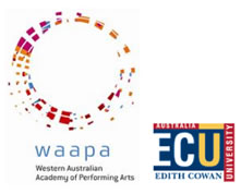 The Western Australian Academy of Performing Arts - Education Directory