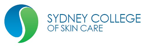 Sydney College of Skin Care  - Education Directory