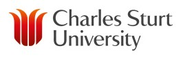 Charles Sturt University Bathurst Campus - Education Directory