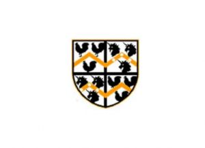 St Thomas More College - Education Directory