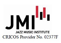 Jazz Music Institute - Education Directory