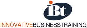 Innovative Business Training ibt - Education Directory