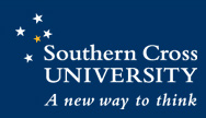 Southern Cross University - Education Directory