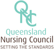 QUEENSLAND NURSING COUNCIL - Education Directory