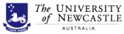 UNIVERSITY OF NEWCASTLE LANGUAGE CENTRE - Education Directory