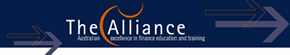 AUSTRALIAN FINANCIAL SERVICES TRAINING ALLIANCE - Education Directory
