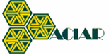 Australian Centre for International Agricultural Research - Education Directory