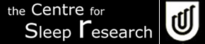 The Centre for Sleep Researh - Education Directory