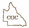 Queensland Centre for Gynaecological Cancer - Education Directory