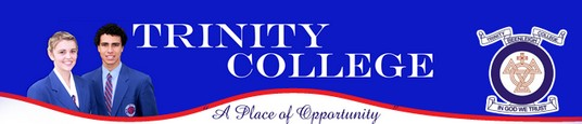 Trinity College Beenleigh - Education Directory