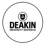 Faculty of Arts - Deakin University