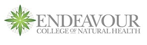 Endeavour College of Natural Health - Education Directory
