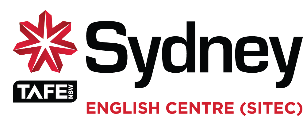 Sydney Institute English Centre SITEC Tafe NSW - Education Directory