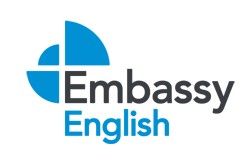 Embassy CES - Education Directory