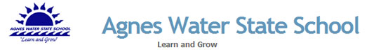 Agnes Water State School - Education Directory