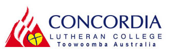 Concordia Primary School - Education Directory