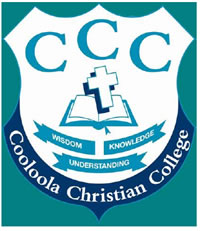Cooloola Christian College - Education Directory