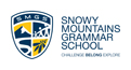 Snowy Mountains Grammar School - Education Directory