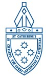 St Catherine's School Waverley - Education Directory