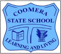 Coomera State School - Education Directory