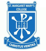 St Margaret Mary's College - Education Directory