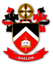 Shalom College - Education Directory