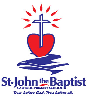 St John the Baptist Catholic Primary School - Education Directory