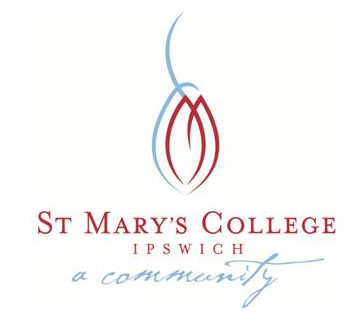 St Mary's College Ipswich - Education Directory