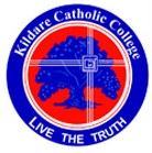 Kildare Catholic College - Education Directory