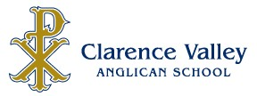 Clarence Valley Anglican School Junior School - Education Directory