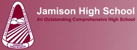 Jamison High School - Education Directory