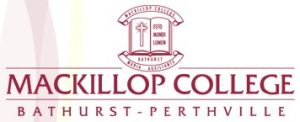 Mackillop College - Education Directory