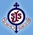 St Joseph's Catholic School - Education Directory