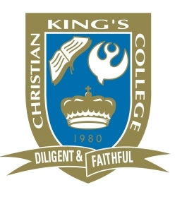 Kings's Christian College