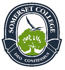 Somerset College - Education Directory