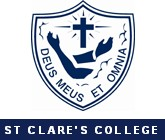 St Clares College - Education Directory