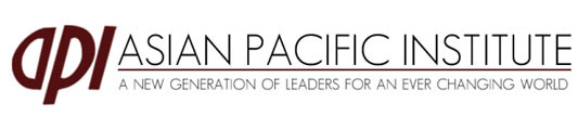 Asian Pacific Institute - Education Directory