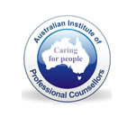The Australian Institute of Professional Counsellors - Education Directory